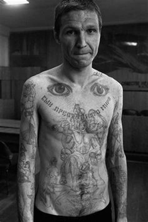 53 Best Prison Tattoos images | Russian criminal tattoo, Russian prison tattoos, Russian tattoo