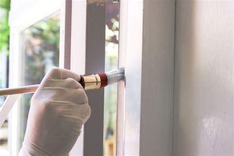 jak odnowic  pomalowac stare drewniane okna dompl