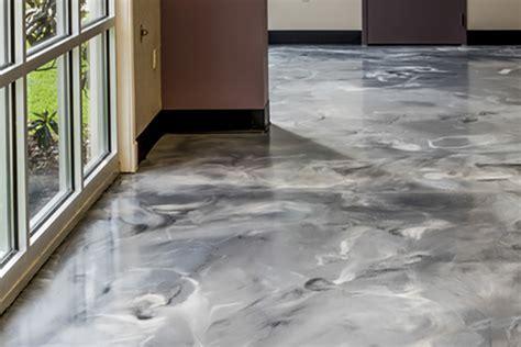 Gallery   H&C® Concrete