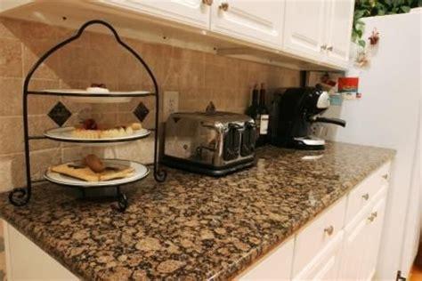 1000 ideas about granite kitchen on
