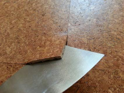 remove cork tiles   cork wall tiles cork