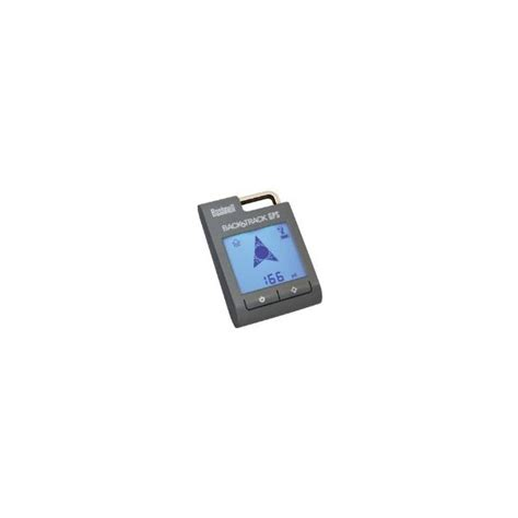 gps tracking device for mobile phones