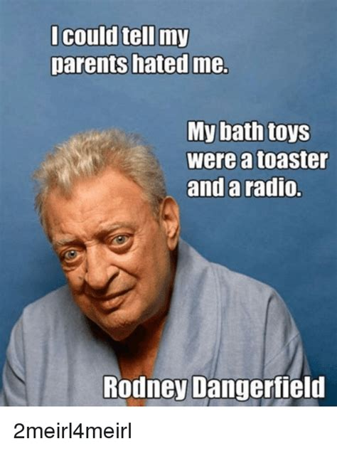 Sex Offender Memes - rodney dangerfield memes 100 images stage 5 sex offender rodney dangerfield surprised meme