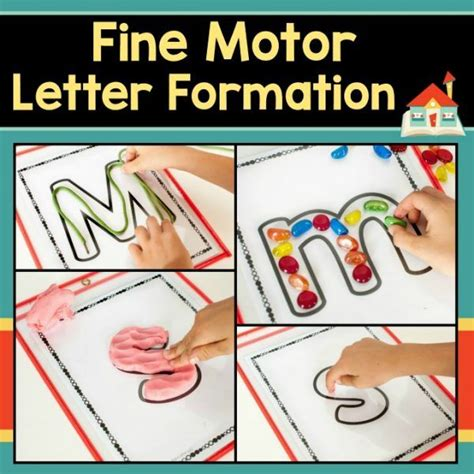 cdc fine motor  writing images  pinterest