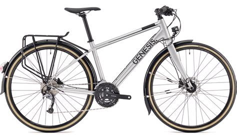 Best Commuter Bikes 11 Best Commuter Bikes 2018 From 163 425 Reviewed Cyclist