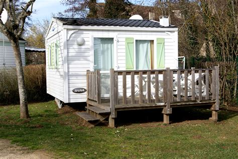 very small mobile homes mobile homes ideas
