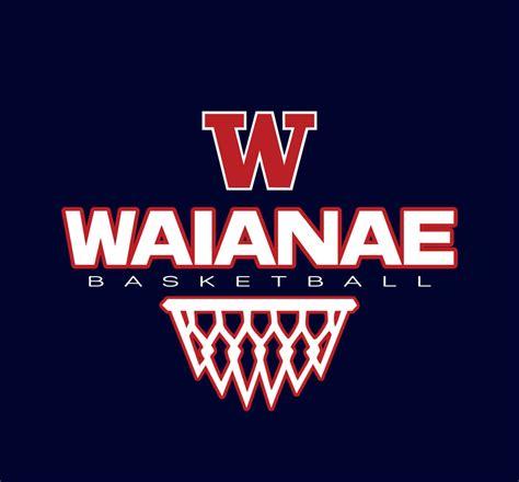 basketball t shirt design ideas waianae basketball tshirt design by kds3 on deviantart