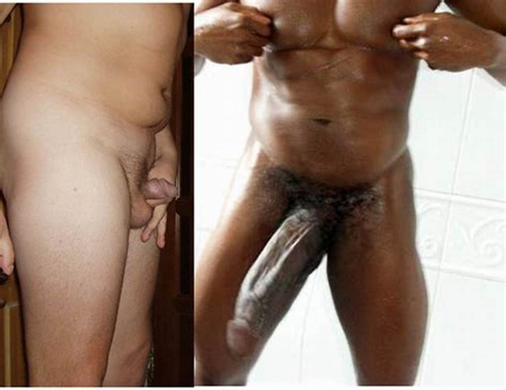 #Big #Dick #Vs #Small