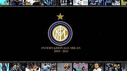 Inter Milan Imgenes Miln Internazionale Fondos Pantalla