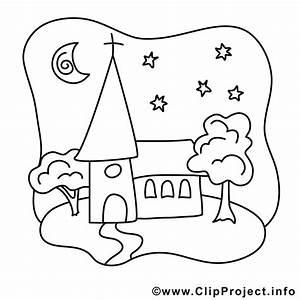 Bild Malen Lassen : kirche konfirmation bild zum malen ~ Orissabook.com Haus und Dekorationen