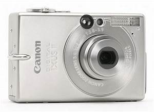 Canon Powershot Sd100 Manual  Free Download User Guide Pdf