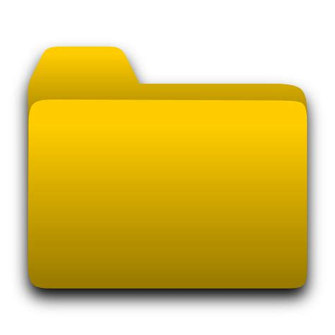 Top 5 Free File Manager For Windows Phones Download (lumia. Online Accredited Colleges For Early Childhood Education. List Of Software Companies Dallas Auto Paint. Leukemia Blood Count Numbers. Concordia University Graduate Programs. Allergic Immune Response Credit Card Ipad App. Cheapest Colleges In Indiana. Term Life Insurance Aarp Travel Apps For Ipad. Los Angeles Jet Charter Georgia Llc Formation