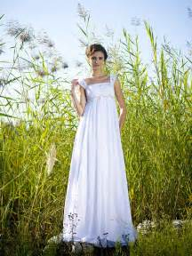 garden wedding dresses wedding decoration garden wedding dresses for guests