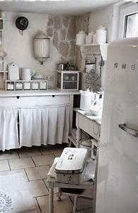 Landhausmöbel Shabby Chic : 139 besten bad bilder auf pinterest badezimmer badezimmerideen und bad inspiration ~ Sanjose-hotels-ca.com Haus und Dekorationen
