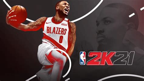 Nba 2k21 Things To Look Forward In The New Game