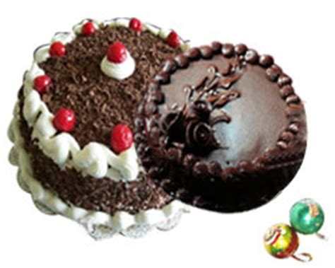 cakes  chennai  order home delivery order hot