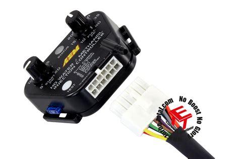 wasser methanol einspritzung aem wasser methanol einspritzung hd 40 psi controller kit