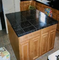 tile kitchen countertops ideas tile countertops black granite tile counter top 4 quot back splash countertops i like