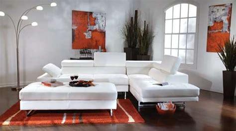 furniture stores in orlando fl homes furniture ideas