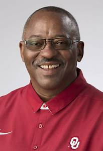 Robesonian | Ok... Ruffin Mcneill Quotes
