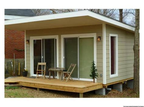 Home Design Home Depot : Awesome Tiny House Design With Sheds At Home Depot, And