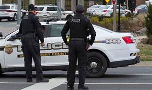 Walter Reed 'active shooter' report was a drill, Pentagon ...