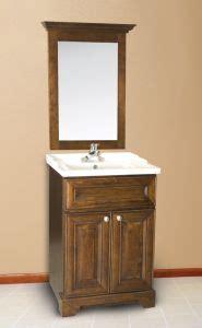 Bathroom Vanities Kijiji