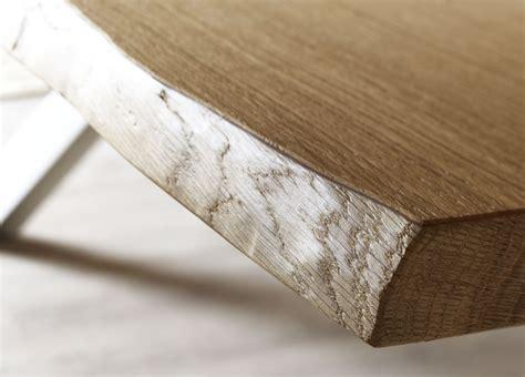 gm gust   largejpg  table modern design