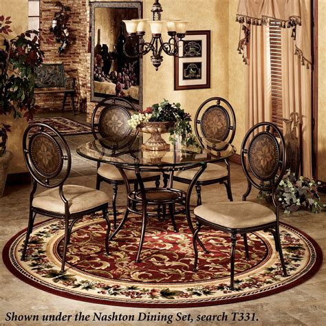 inspiration grapes  acanthus area rugs