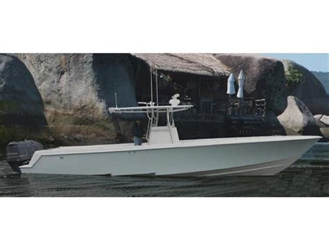 Used Contender Boats Craigslist by Second Woodworking Machines For Sale In South Africa