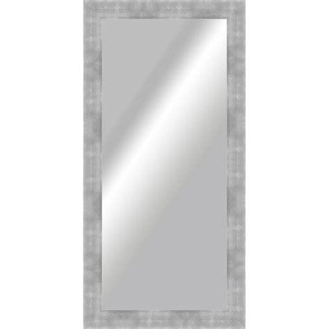 bureau de change orleans papier adhesif pour meuble pas cher 28 images revger