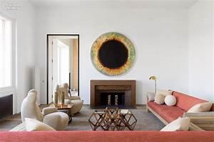 Pierre Paris Design : self portrait with furniture pierre yovanovitch 39 s paris apartment ~ Medecine-chirurgie-esthetiques.com Avis de Voitures