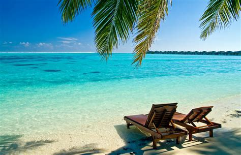 sea beach hd wallpaperes wallpaper pictures
