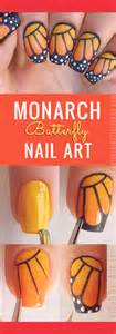Brilliantly creative nail art patterns diy projects for teens