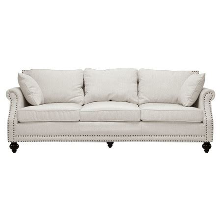 joss and settee mckayla sofa at joss and home decor
