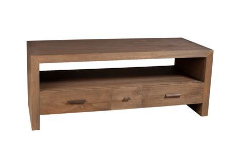 meuble en coin pour cuisine cuisine achat meuble tv pas cher en bois pour salon pier