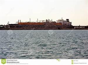 Mediaco Fos Sur Mer : quay methane tanker to discharge stock images image ~ Premium-room.com Idées de Décoration