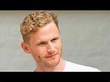 CHARLES AITKEN - YouTube