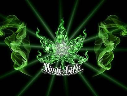 Marijuana Wallpapers Weed Cool