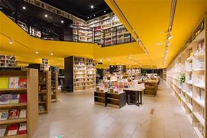 Gallery of Tongling New Library / yue-design - 4