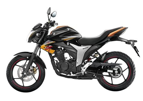 Price Suzuki by Suzuki Gixxer Price In Nepal 2019 Updated Bike Price