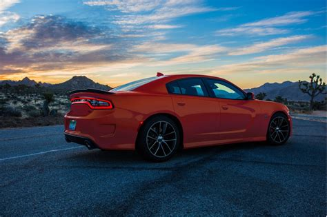 Image: 2017 Dodge Charger, size: 1024 x 682, type: gif ...