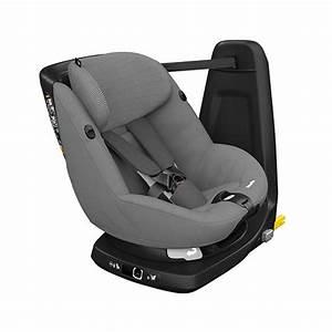 Maxi Cosi Fix : buy maxi cosi axiss fix car seat concrete grey in dubai ~ Jslefanu.com Haus und Dekorationen
