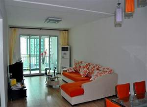 Decoration Maison Moderne : decoration maison moderne marocain ~ Zukunftsfamilie.com Idées de Décoration