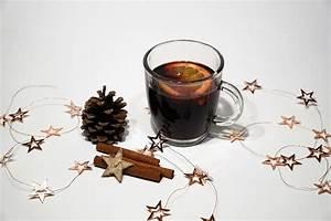Wann Beginnt Die Weihnachtszeit : rztin gibt tipps zum alkoholkonsum in der weihnachtszeit wann ist der genuss gef hrlich velbert ~ Markanthonyermac.com Haus und Dekorationen