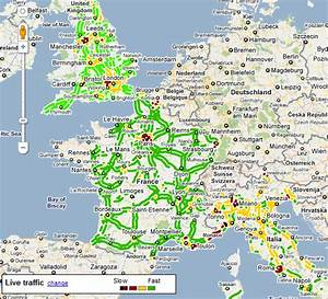 Dachfläche Berechnen Google Maps : google maps f r android navigationsanwendung umf hrt staus netzwelt ~ Themetempest.com Abrechnung