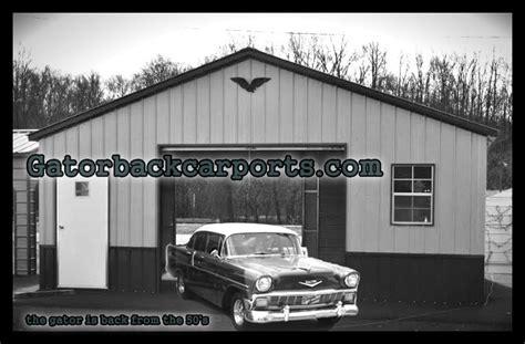 car barn waco carports carports tx metal carports tx