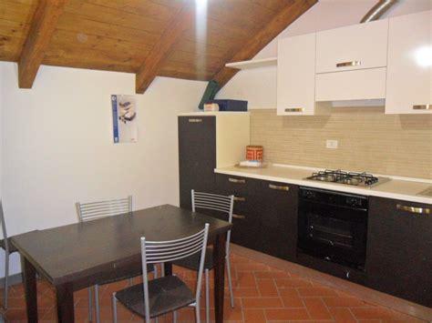 Appartamenti A Prato by Appartamenti Bilocali In Affitto A Prato Cambiocasa It