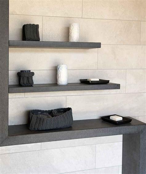 mensole in marmo mensole in movimento naldi pavimenti novara