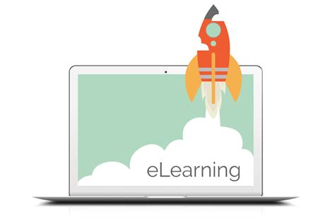 the learning rooms dublin ireland helping you along 259   Getting started